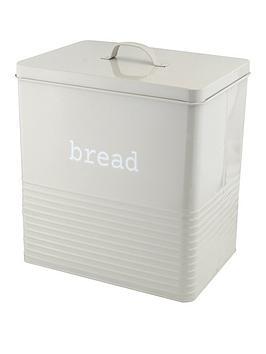 apollo-square-bread-bin
