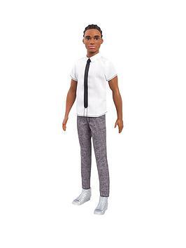 barbie-ken-fashionistas-classic-cool-doll