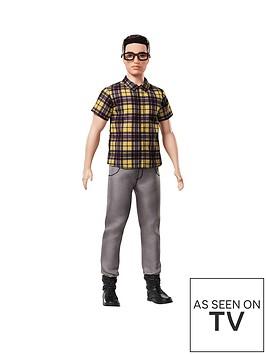 barbie-ken-fashionistas-chill-in-check-doll