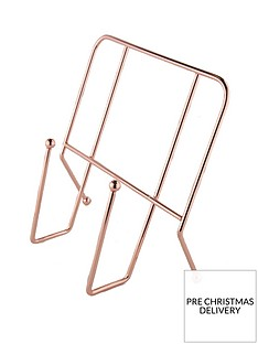 apollo-cookbook-holder--nbsprose-gold
