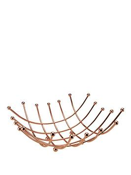 apollo-fruit-bowl-nest--nbsprose-gold