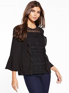 warehouse-lace-insert-top