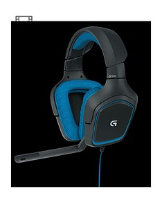 logitech-logitech-g430-surround-sound-gaming-headset-pc-and-ps4-compatible