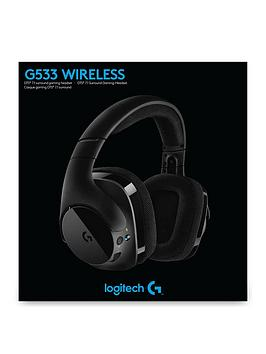 logitech-g533-gaming-headset