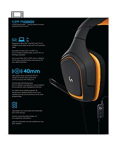 logitech-g231-prodigy-stereo-gaming-headset-with-microphone-for-game-consoles-pcs-tablets-smartphones