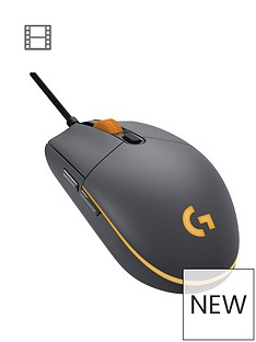 logitech-logitech-g-pro-gaming-mouse-professional-gaming-mouse