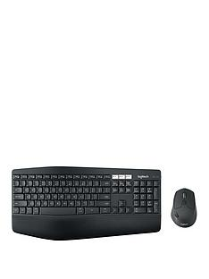 logitech-mk850-wireless-keyboard-and-mouse-combo