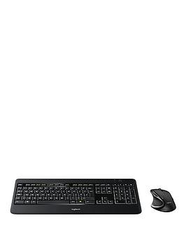 logitech-logitech-wireless-performance-combo-mx800-uk-english-layout