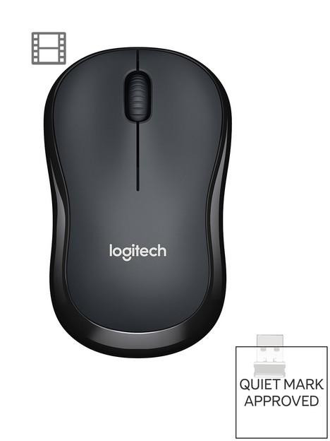logitech-m220-wireless-silent-mouse-black