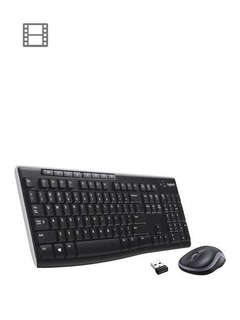 logitech-logitech-wireless-desktop-mk270-uk-layout