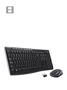 logitech-logitech-wireless-desktop-mk270-uk-layout