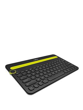 logitech-logitech-k480-multi-device-bluetooth-keyboard-for-pc-smartphone-and-tablet-qwerty-black