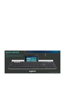 logitech-k780-bluetooth-multi-device-keyboard