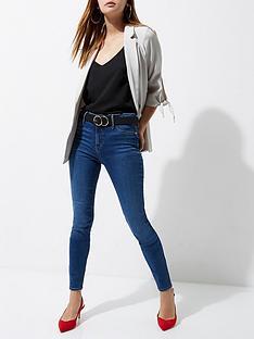 river-island-molly-xsl-skinny-jeans