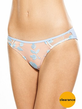 river-island-lace-low-rise-brief