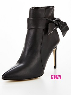 Ankle Boots | Latest Womens Ankle Boots | Women | www.very.co.uk
