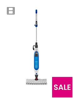 shark-klik-n-flip-steam-pocket-mop