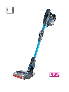 shark-duoclean-if200uk-cordless-vacuum-with-flexology