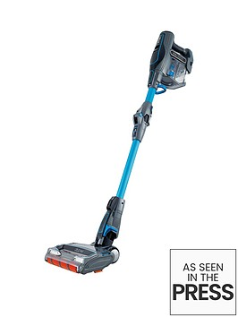 shark-duoclean-if200uk-cordless-vacuum-with-flexologynbsp--grey