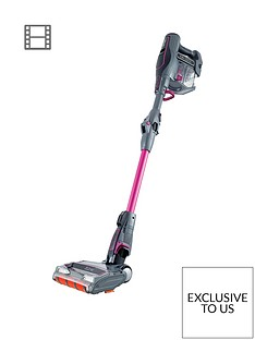 shark-duoclean-if200ukt-cordless-vacuum-true-pet-with-flexologynbsp--pink