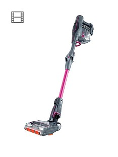 shark-duoclean-if200ukt-cordless-vacuum-true-pet-with-flexologynbsp--pink