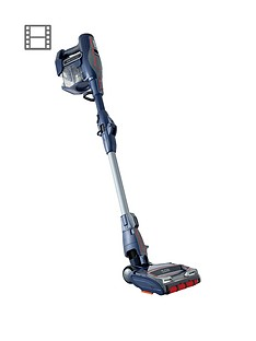 shark-duoclean-if250ukt-cordless-vacuum-true-pet-with-flexology-ndash-dual-battery-navy-introductory-offernbspnormal-price-pound47999