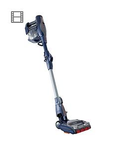 shark-duoclean-if250ukt-cordless-vacuum-true-pet-with-flexology-ndash-dual-battery