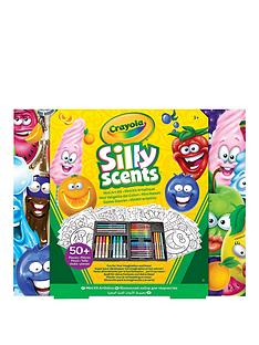crayola-crayola-silly-scents-mini-inspirational-kit