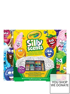 crayola-crayola-silly-scents-mini-inspirational-kit