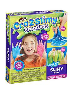 cra-z-art-cra-z-slimy-creations-slimy-fun-slime-kit