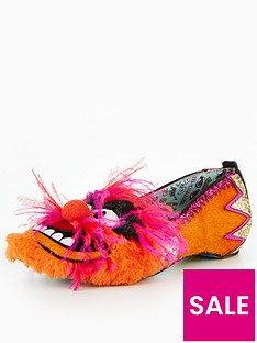 irregular-choice-party-animal