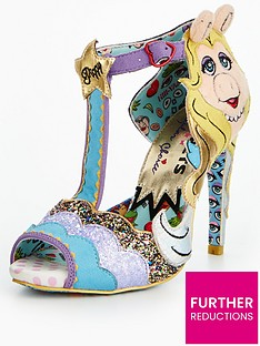 irregular-choice-original-diva