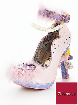 irregular-choice-all-about-moi