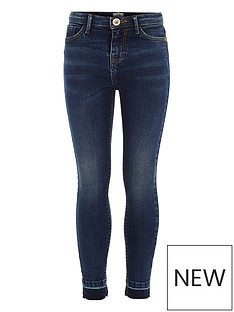 river-island-girls-blue-amelie-released-hem-jeans
