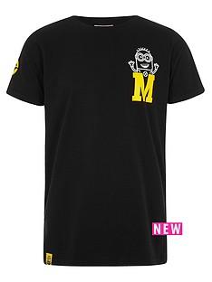river-island-boys-black-minions-print-t-shirt