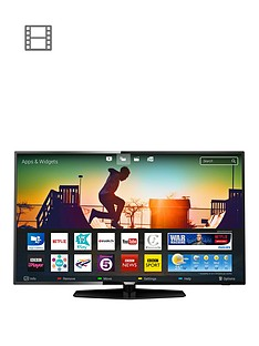 philips-50pus6162-50-inch-4k-ultra-hd-certified-hdr-smart-tv-with-freeview-hd-and-freeview-play