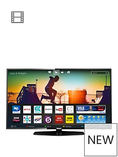 philips-50pus6162-50-inch-4k-ultra-hd-hdr-smart-tv-with-freeview-hd-and-freeview-play