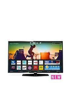 philips-philips-55pus6162-55-inch-4k-ultra-hd-hdr-smart-tv-with-freeview-hd-and-freeview-play