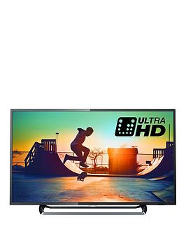 tv 50 inch 4k. Philips-50pus6262-50-inch-4k-ultra-hd-certifiednbsphdr- Tv 50 Inch 4k F