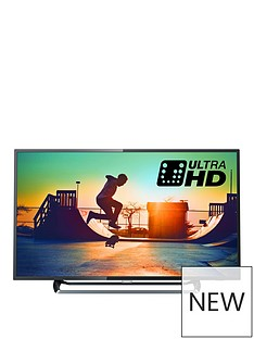 philips-50pus6262-50-inch-4k-ultra-hd-hdr-smart-tv-freeview-hd-freeview-play-and-ambilight