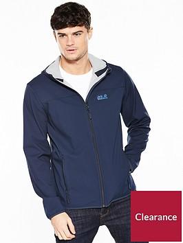 jack-wolfskin-northern-point-softshell-jacket