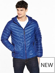 jack-wolfskin-vista-padded-jacket