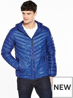 jack-wolfskin-vista-padded-jacket