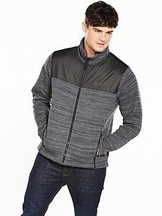 jack-wolfskin-aquila-jacket