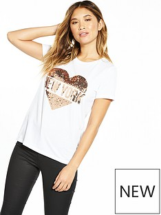 v-by-very-new-york-sequin-t-shirtnbsp