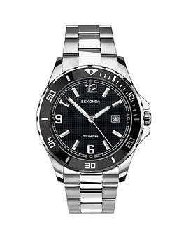 sekonda-sekonda-analogue-stainless-steel-bracelet-mens-watch