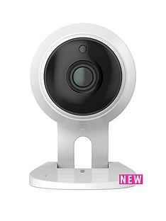 hive-hd-security-camera