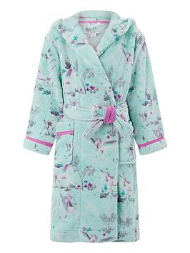 monsoon-neptune-unicorn-dressing-gown