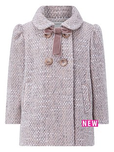 monsoon-baby-sybil-tweed-coat