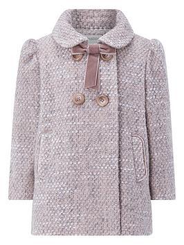 monsoon-baby-sybil-tweed-coat